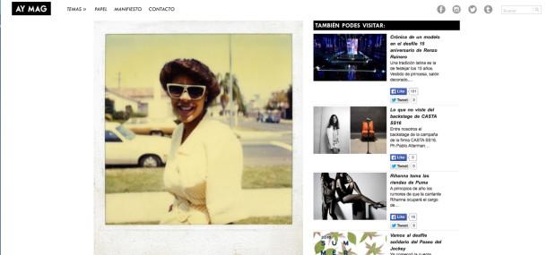Found_Polaroids_Press_Page_Kyler_Zeleny (11 of 22)