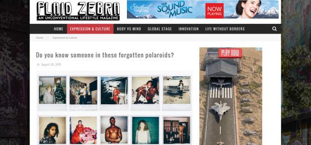 Found_Polaroids_Press_Page_Kyler_Zeleny (12 of 22)