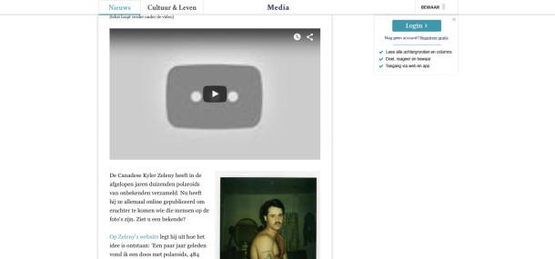 Found_Polaroids_Press_Page_Kyler_Zeleny (13 of 22)