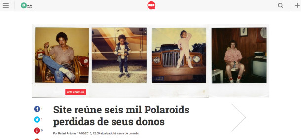 Found_Polaroids_Press_Page_Kyler_Zeleny (14 of 22)