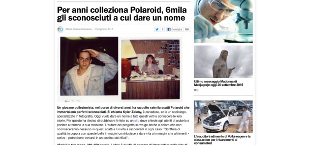 Found_Polaroids_Press_Page_Kyler_Zeleny (15 of 22)