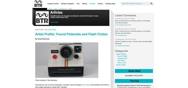 Found_Polaroids_Press_Page_Kyler_Zeleny (16 of 22)