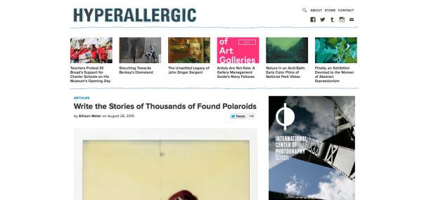 Found_Polaroids_Press_Page_Kyler_Zeleny (17 of 22)