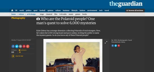 Found_Polaroids_Press_Page_Kyler_Zeleny (18 of 22)
