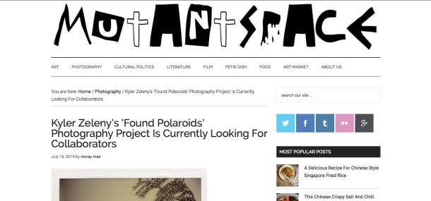 Found_Polaroids_Press_Page_Kyler_Zeleny (2 of 22)