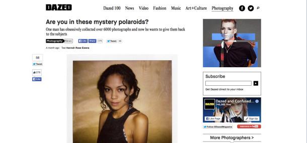 Found_Polaroids_Press_Page_Kyler_Zeleny (21 of 22)