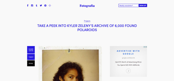 Found_Polaroids_Press_Page_Kyler_Zeleny (3 of 22)