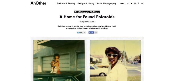 Found_Polaroids_Press_Page_Kyler_Zeleny (4 of 22)