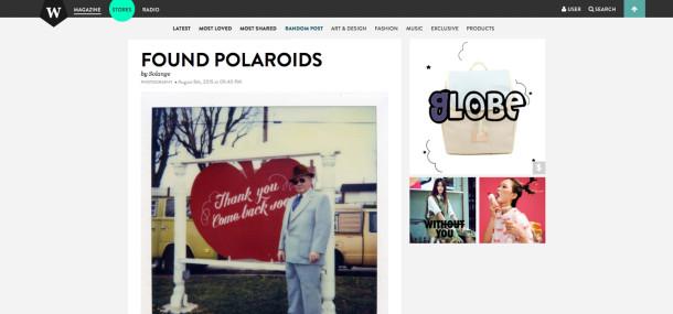 Found_Polaroids_Press_Page_Kyler_Zeleny (5 of 22)
