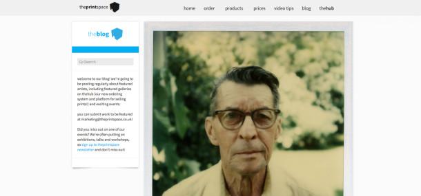 Found_Polaroids_Press_Page_Kyler_Zeleny (6 of 22)