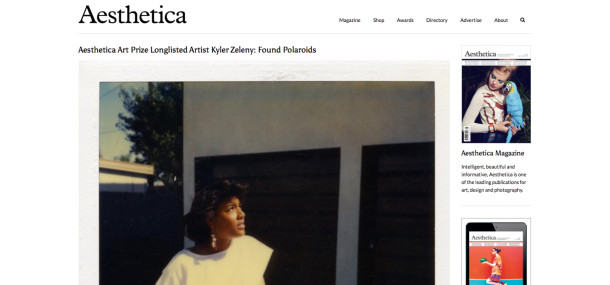 Found_Polaroids_Press_Page_Kyler_Zeleny (7 of 22)