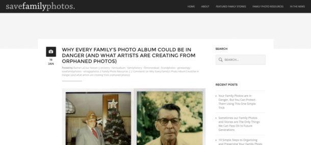 kyler_zeleny_found_polaroids_press_page-2-of-10