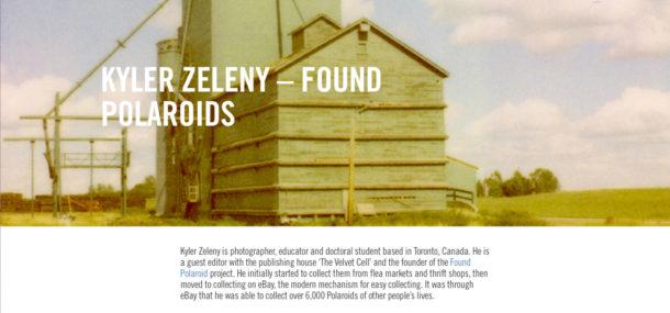 kyler_zeleny_found_polaroids_press_page-3-of-10