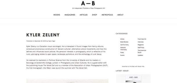 kyler_zeleny_found_polaroids_press_page-4-of-10