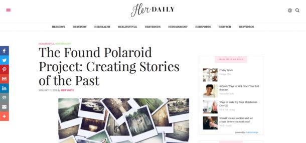 kyler_zeleny_found_polaroids_press_page-6-of-10