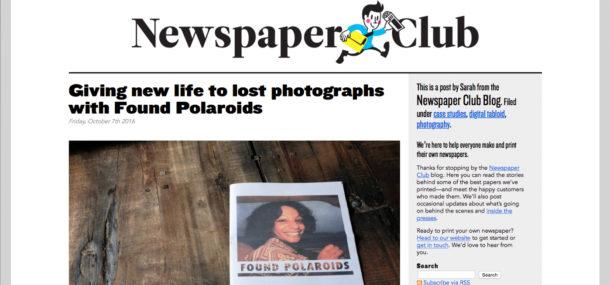 kyler_zeleny_found_polaroids_press_page_pt2_additiona-1-of-1